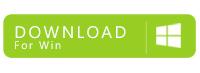 1472628567-2440-download-btn-win