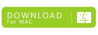 1472628567-6950-download-btn-mac