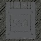 Migrare Sistema Operativo in SSD