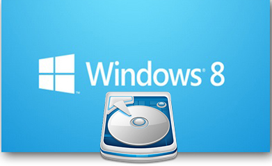 Come fare una partizione su Windows 8