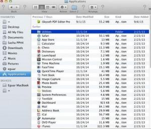 1457260616-4860-on-windows-10-and-mac-os-x-8