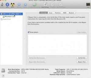 1457260616-6388-on-windows-10-and-mac-os-x-9