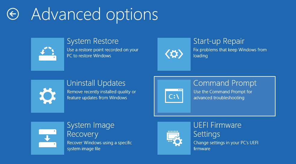 win10-bios-to-uefi-select-command-prompt