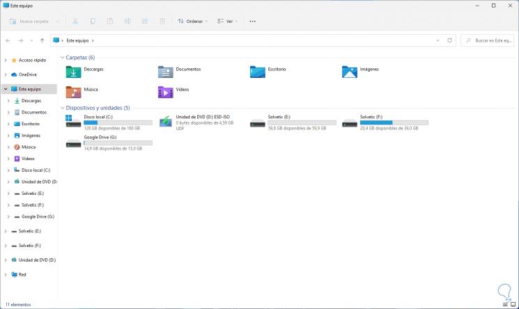1-hard-drive-Windows-11.png