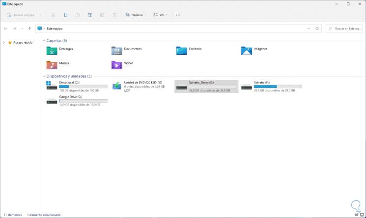 4-Rename-hard-drive-Windows-11-renaming-drive.png