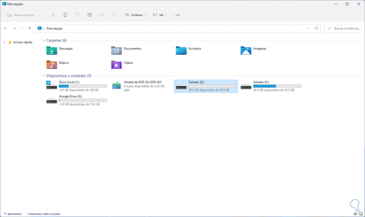 8-Rename-hard-drive-Windows-11-from-Properties.png