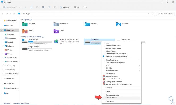 3-Rename-hard-drive-Windows-11-renaming-drive.png