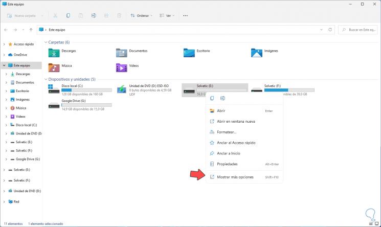 2-Rename-hard-drive-Windows-11-renaming-drive.png